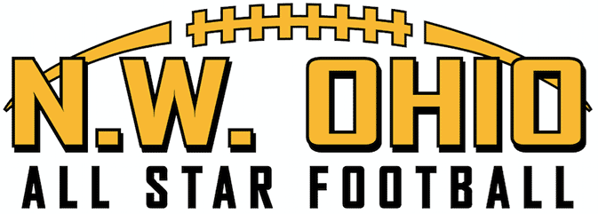 Northwest Ohio All-Star Football